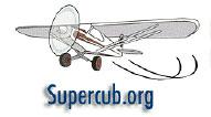 SuperCub.org